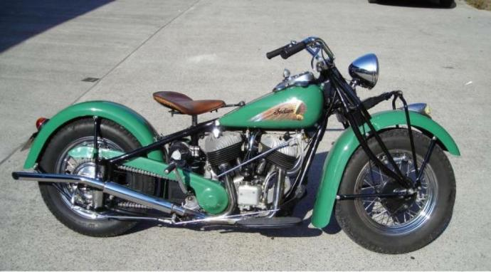 1944-indian-chief-model-344-1-1028x570